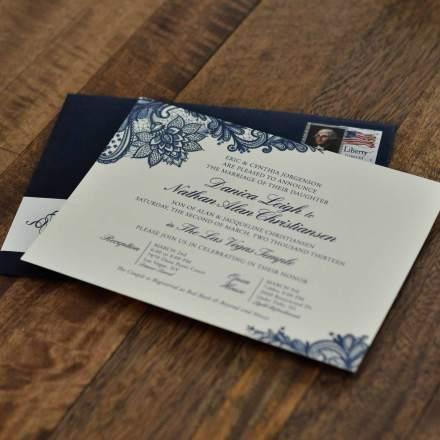 danica_lace_invite