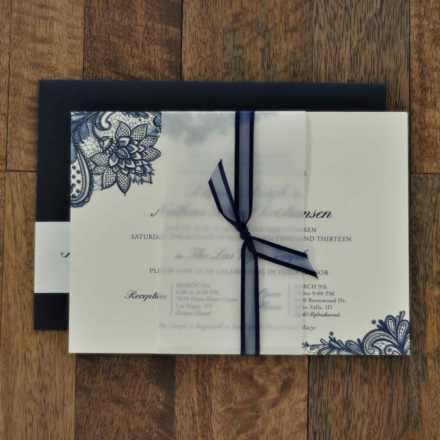 danica_lace_invite1