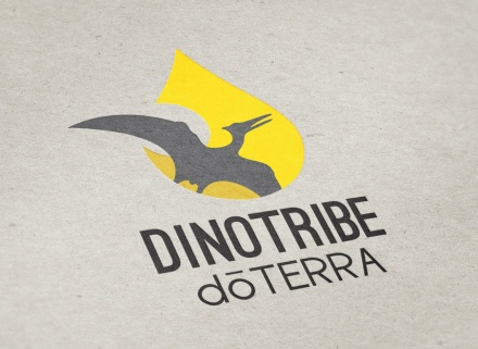 dinotribe_logo_mockup