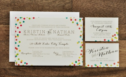 confetti_wedding_invitation