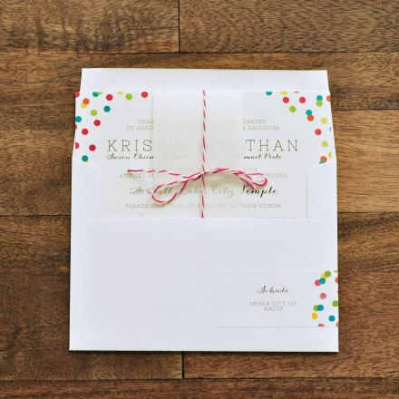 confetti_wedding_invitation1