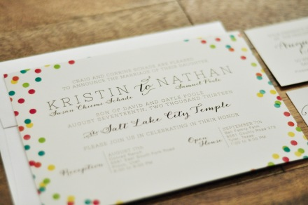 confetti_wedding_invitation_closeup