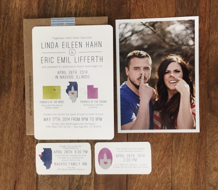 state_shape_wedding_invite_suite