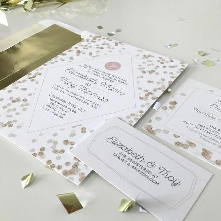 classy_confetti_invitation1