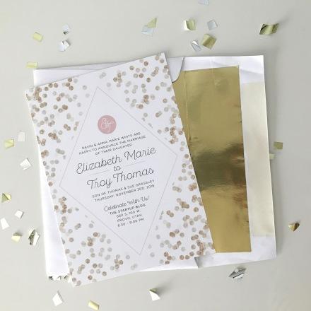 classy_confetti_invitation2