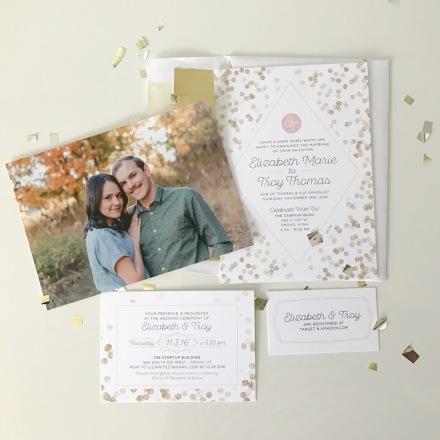 classy_confetti_invitation3