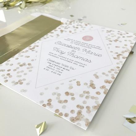 classy_confetti_invitation4