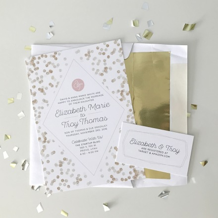 classy_confetti_invitation5
